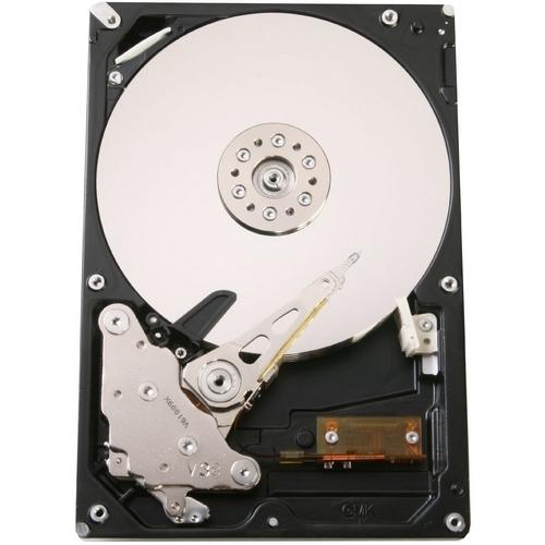 HGST Ultrastar A7K1000 Hard Drive HUA721010KLA330