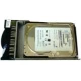 IBM Serial ATA/300 Internal Hard Drive 43W7630