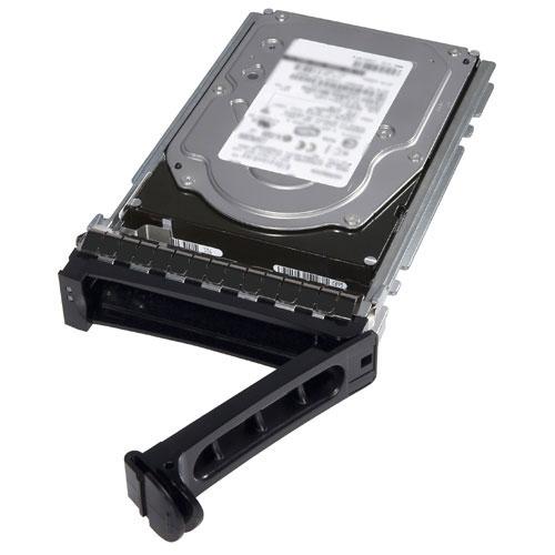 Dell Hard Drive 462-6785