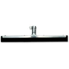 """Unger WaterWand Standard 22"""" Squeegee Head MW550CT UNGMW550CT"""