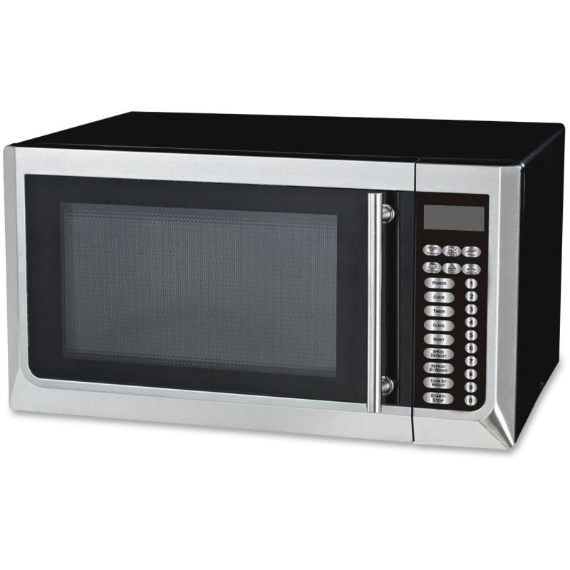 Avanti 1,000-watt Microwave MT16K3S AVAMT16K3S