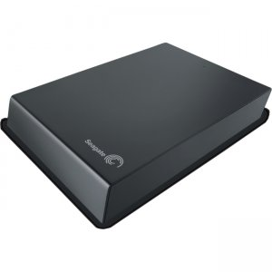 Seagate-IMSourcing Expansion External Drive STBV3000100