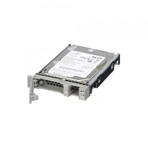 Cisco Hard Drive UCS-HD300G10K12G=