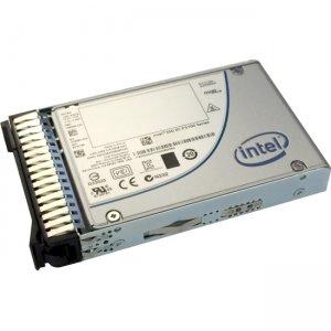 """Lenovo P3700 2.0TB NVMe 2.5"""" G3HS Enterprise Performance PCIe SSD 00YA827"""