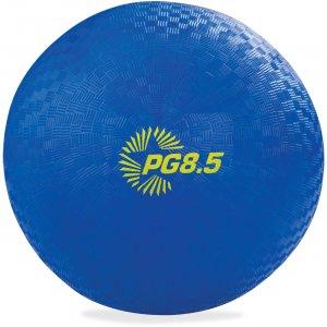 "Champion Sport 8.5"" Playground Ball PG85BL"
