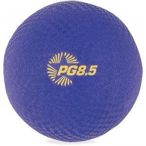 "Champion Sport 8.5"" Playground Ball PG85PR"