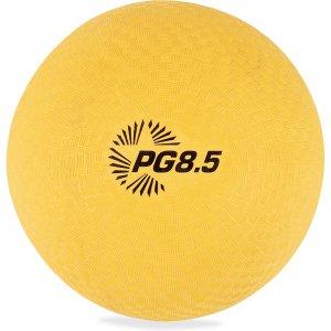 "Champion Sport 8.5"" Playground Ball PG85YL"