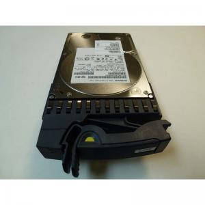 NetApp Hard Drive X302A-R5