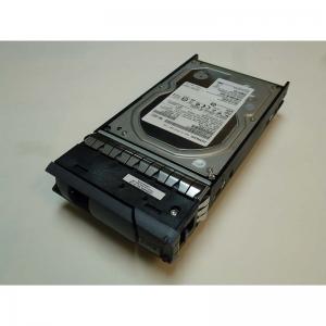 NetApp Hard Drive X306A-R5