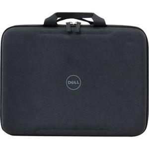 """Inland 10.2"""" Netbook / Tablet Carry Bag - Black 2488"""