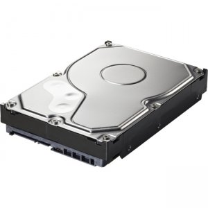 Buffalo Hard Drive OP-HD3.0BN/B