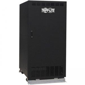Tripp Lite External Battery Pack for Select 3-Phase UPS Systems BP480V200