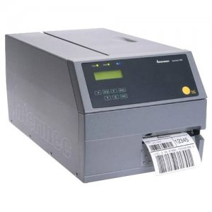 Intermec EasyCoder Thermal Label Printer PX4C010000005030 PX4c