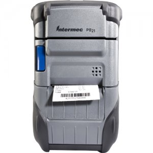 Intermec Receipt Printer PB21A30804000 PB21