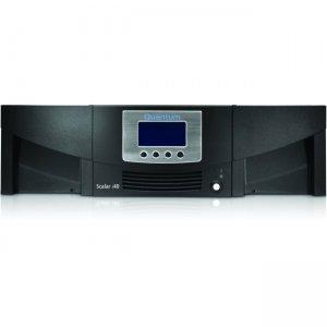 Quantum Scalar i40 Tape Library LSC14-CH5J-119H