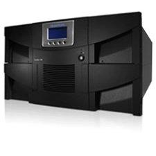 Quantum Scalar i80 Tape Library LSC18-CH5J-232H