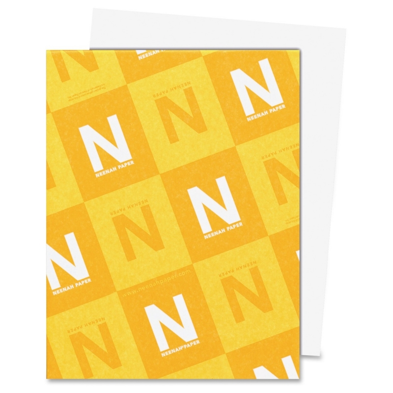 Neenah Paper CAPITOL BOND Paper B742 NEEB742