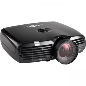 Barco DLP Projector R9023058 F22