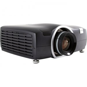 Barco Compact 120 Hz, Single-chip DLP Projector R9023202 F50