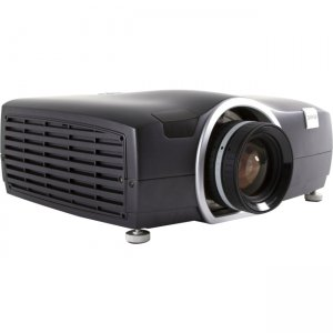 Barco Compact 120 Hz, Single-chip DLP Projector R9023221 F50