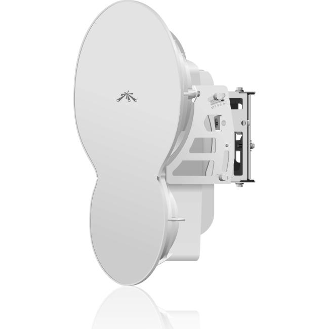 Ubiquiti airFiber Wireless Bridge AF-24-US AF24