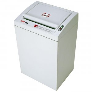 HSM Professional L6 Shredder HSM15644 411.2