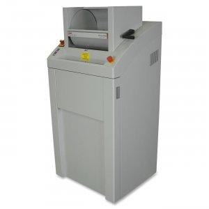 HSM Powerline Cross-cut Continuous-Duty Shredder HSM1503 450.2