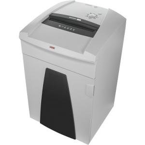 HSM SECURIO High Security Level 6 Cross-Cut Shredder HSM1854 P36