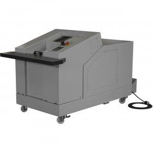 HSM Powerline HDS 230 Hard Drive Shredder HSM1777 HDS 230-2