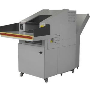 HSM Powerline Paper Shredder HSM1991 FA500.3CC