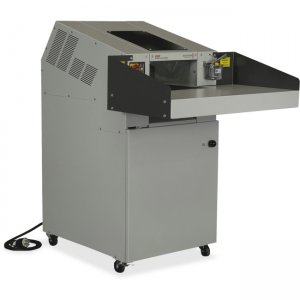 HSM Powerline Paper Shredder HSM1513 FA400SC