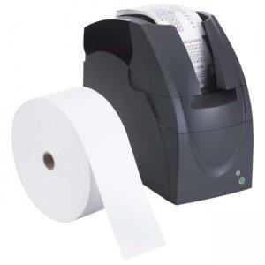 Star Micronics Ticket Printer 39466110 TSP-L11 UE-24