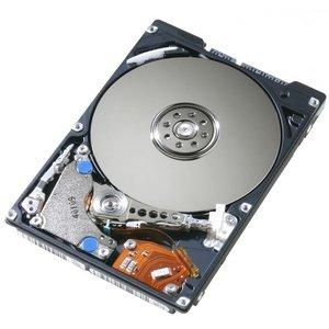 HGST Travelstar 5K100 Hard Disk Drive HTS541040G9AT00