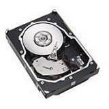IBM FC Hard Drive 40K6820