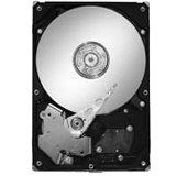 Seagate-IMSourcing Barracuda 7200.10 Hard Drive ST380815AS