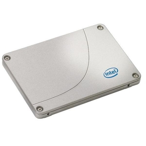 Intel 530 Series Solid State Drive SSDMCEAW180A4