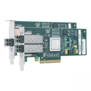 IBM Brocade Fibre Channel Host Bus Adapter for IBM System x 59Y1993