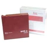 Oracle LTO Ultrium 5 Data Catridge 003-5308-01