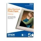 Epson Ultra Premium Photo Paper S041945