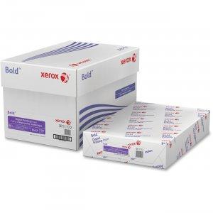 Xerox Xpressions Elite Copier Paper 3R11772 XER3R11772