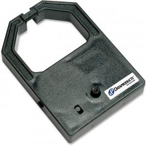 Dataproducts KX-P145 Nylon Ribbon R6405