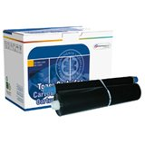 Dataproducts Black Ribbon Cartridge DPCKX93
