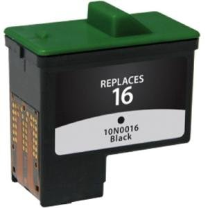 West Point No. 16 Ink Cartridge 114763