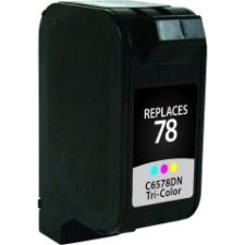 West Point Ink Cartridge 114506