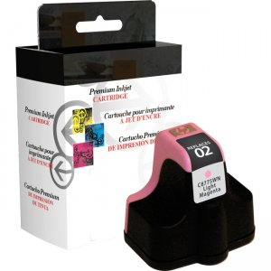 West Point Ink Cartridge 115418