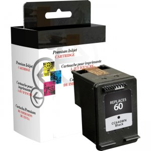 West Point Ink Cartridge 116302