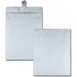 Quality Park Jumbo Heavyweight Envelopes R5110 QUAR5110
