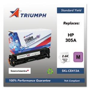 Triumph #REF! SKLCE413A SKL-CE413A