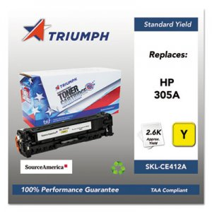 Triumph #REF! SKLCE412A SKL-CE412A