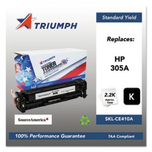 Triumph #REF! SKLCE410A SKL-CE410A
